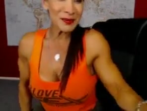 Denise On Webcam No cute guys online dating