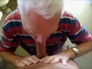 Fabulous amateur gay movie with Small Cocks scenes men pee in panties