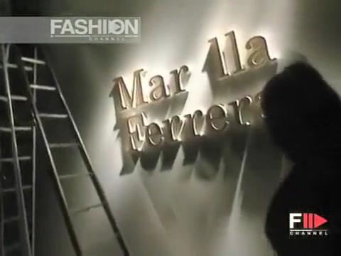 Paparazi-Naked Hollywood Stars-15 Marella Ferrel Jewish matchmaker los angeles