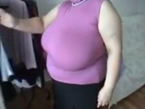 Grandes mulheres grandes tetas 05 Real fuk video