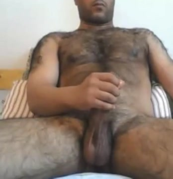 Hairy and big dicked 1817 free anal creampie pictures