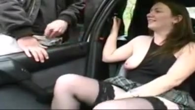 My skank wife nude opera porn videos