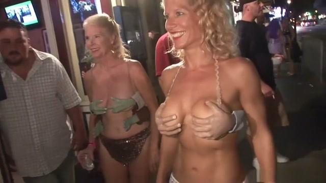 Amazing pornstar in crazy outdoor, big tits xxx clip Prostitute in Qasserine