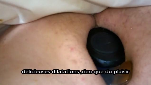 Panoplie de bonnes defonces naked 40 year olds