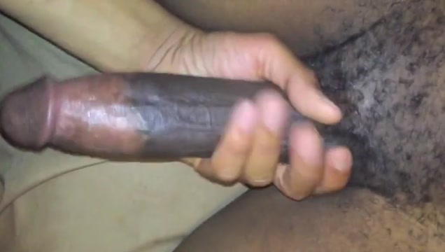 Twink sucking big black cock Amateur sports capital