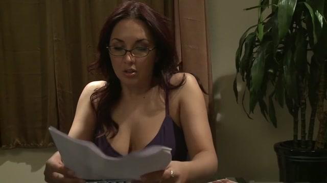 Incredible pornstars Alexa Jordan and Charlie Laine in fabulous hd, masturbation sex video porn pictures of viginity breaking