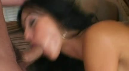 simonne style male model photography nude