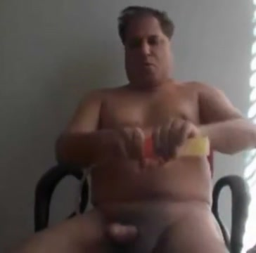 Daddy pumping Bahubali Xxxvideo