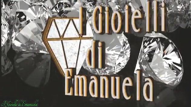 Nude Scandal TV Show-11 Emanuela 2015