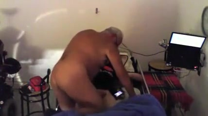 Amazing amateur gay movie Max fisting plump