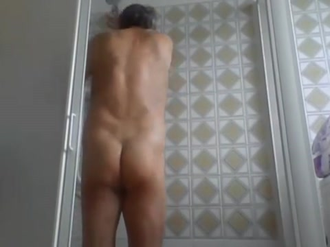 grandpa stroke on webcam 5 how to get fuck