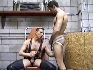 Fabulous amateur gay clip with Fetish, Group Sex scenes Amateur boob huge
