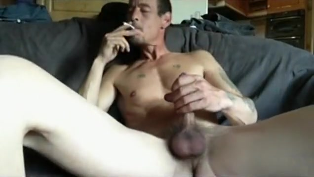 Crazy homemade gay video with Solo Male, Masturbate scenes Costume porn gif animation