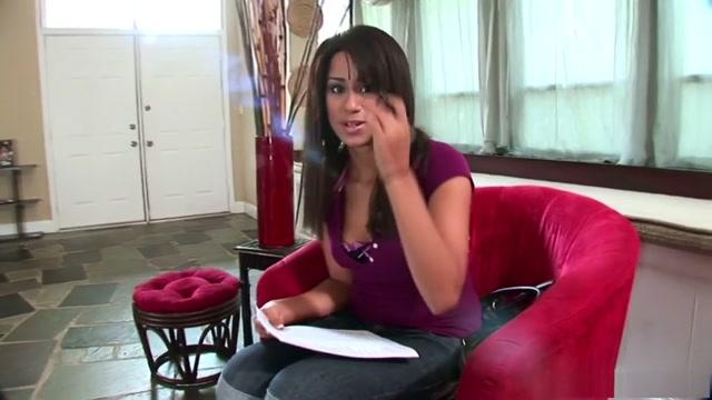 Crazy pornstar Missy Vega in hottest pov, handjobs xxx scene Naked girls in a park