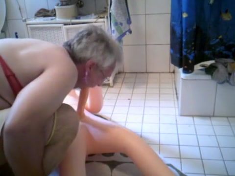 Incredible homemade gay scene with Amateur, Crossdressers scenes marvel zombies megaupload eng