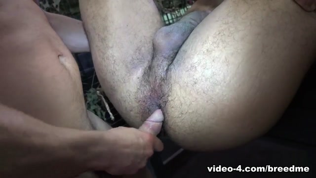 Hans Berlin and Trey Turner - Part 2 - BreedMeRaw pregnant naked asia women