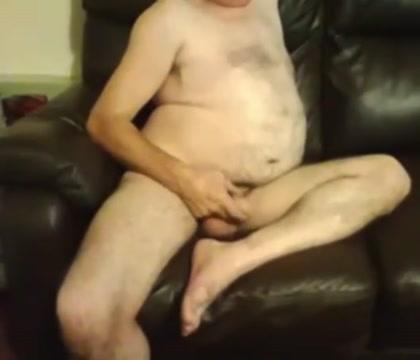 grandpa stroke on webcam 7 Hot lesbian babe in heels