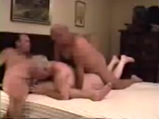 Crazy amateur gay clip with Threesomes scenes Naked brothers band first episode