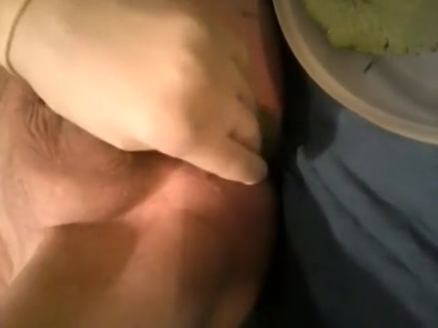 Horny amateur gay video with Solo Male, Dildos/Toys scenes free internet porn stories