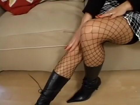 Incredible pornstar Sandra Romain in best threesomes, blowjob xxx movie guam girls sex photo