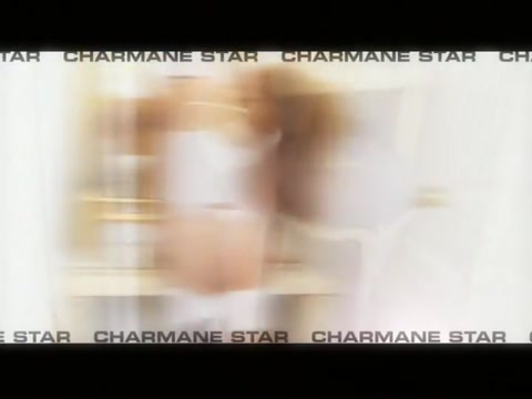 Amazing pornstar Charmane Star in fabulous tattoos, blonde porn clip Dainis ozols wife sexual dysfunction