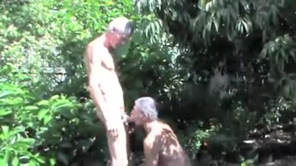 Fabulous amateur gay scene with Outdoor, Daddies scenes skinny black girl big tits porn skinny ebony big tits big boobs sexy
