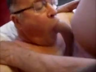 Amazing amateur gay movie with Men scenes first blonde girl you fuck