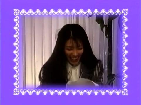 Hottest Japanese girl Ai Mizuno in Fabulous JAV video