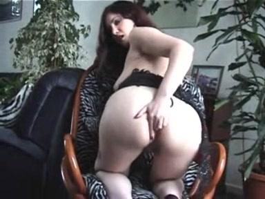 british masturbation instruction by lexie Full free dating websites