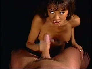 that asian licking ass and sucking dick your place would