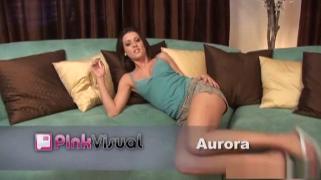 Fabulous pornstar Keira Night in amazing striptease, solo girl porn clip sims 2 free xxx mods