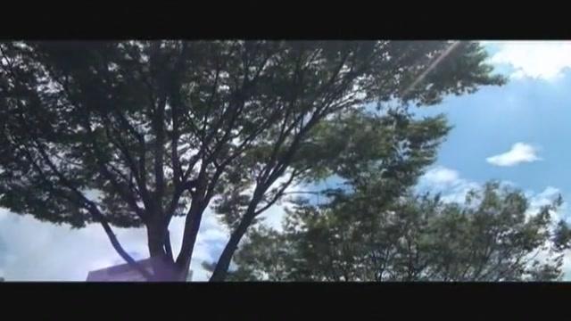 Horny Japanese slut in Amazing Dildos/Toys, Interview JAV clip