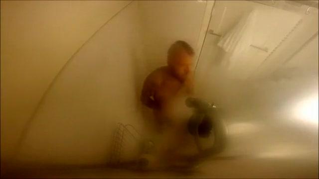 Best amateur gay video with Solo Male, Voyeur scenes Baptist health gme