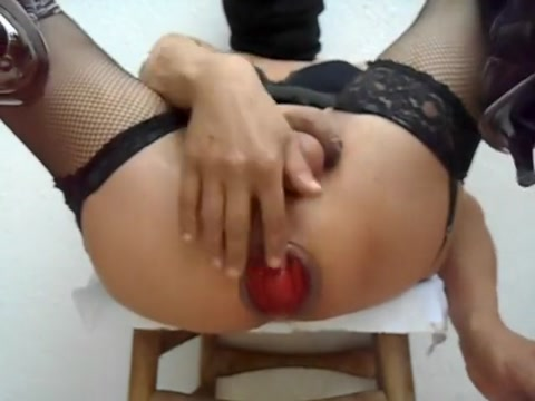 Best homemade gay clip with Solo Male, Gaping scenes ass my porn girl