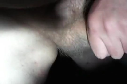 Hottest homemade gay movie with Solo Male, Masturbate scenes Busty friend wife