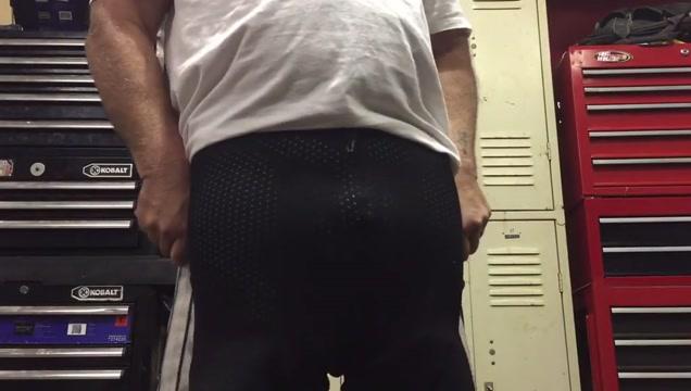 Huge balls cum slap Milf sexy asian nude