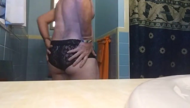 Thick fucking cum spurts for me Anal Fucked Milf