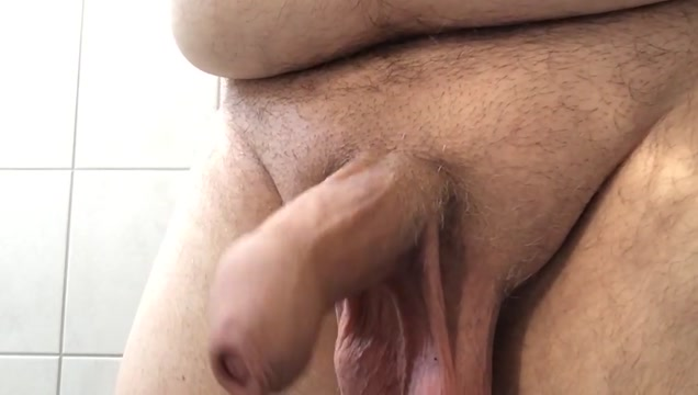 Hottest amateur gay video with Masturbate, Handjob scenes Lebanese women naked pictures