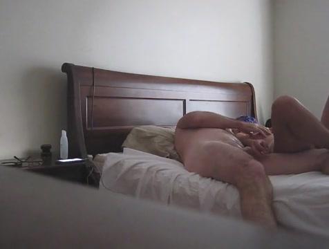 Exotic amateur Handjobs, Latina sex clip