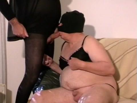 Incredible homemade gay scene with Fetish, Blowjob scenes kerala girls full sex videos