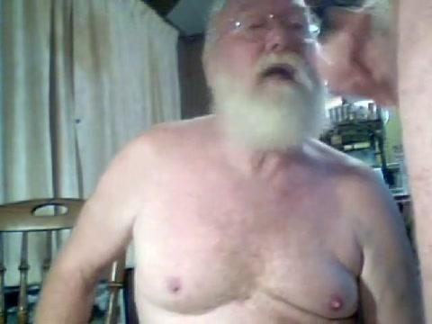 Best amateur gay clip with Blowjob, Webcam scenes 3gp shemale porn download