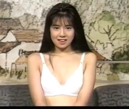 SAKURAGI Rui 1 Amateur cuckold porn