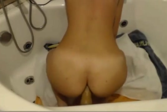 Hottest homemade Masturbation, Latina sex video Jenny bebop tits gif