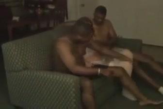 Best homemade Blowjob, Interracial porn scene Rainey lynn snapchat