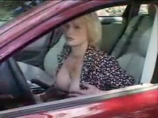 Incredible homemade shemale clip with Outdoor, Lingerie scenes Do Not Click This Text