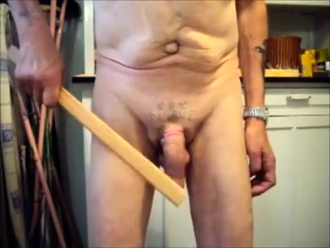Incredible homemade gay scene with Solo Male, BDSM scenes Fuck girl in Pichilemu