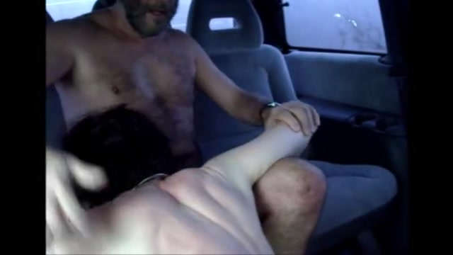Exotic amateur Outdoor adult movie An evening with kevin smith