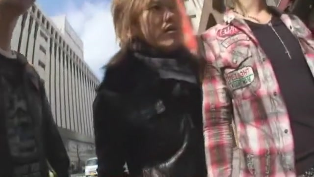 Hottest Japanese whore Minami Akikawa, Rina Fukada, Ren Hanaki in Amazing JAV video Local sluts in Belize