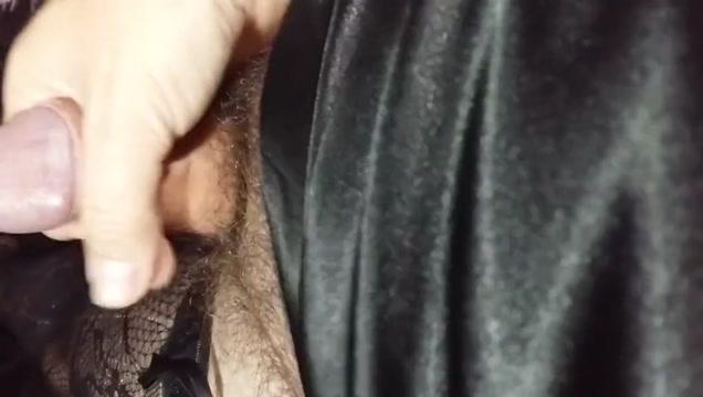 Horny homemade gay scene with Crossdressers, Handjob scenes Dating online florida for women