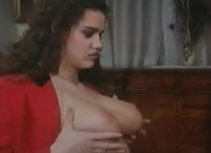 Bestialmente ingorda 2 super ramba Teen nudist tanlines